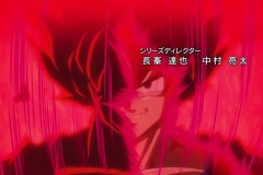 [HorribleSubs] Dragon Ball Super - 77 [480p].mkv_snapshot_01.30_[2017.02.05_02.34.32]