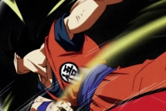 [HorribleSubs] Dragon Ball Super - 77 [480p].mkv_snapshot_01.33_[2017.02.05_02.34.41]