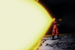 [HorribleSubs] Dragon Ball Super - 77 [480p].mkv_snapshot_01.36_[2017.02.05_02.34.55]