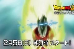 Dragon Ball Super - Universe Survival Saga - Preview #2 【HD】.mp4_snapshot_00.03_[2017.01.22_04.26.31]
