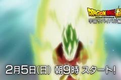 Dragon Ball Super - Universe Survival Saga - Preview #2 【HD】.mp4_snapshot_00.04_[2017.01.22_04.26.34]