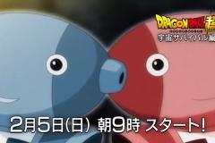 Dragon Ball Super - Universe Survival Saga - Preview #2 【HD】.mp4_snapshot_00.05_[2017.01.22_04.26.55]