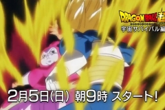 Dragon Ball Super - Universe Survival Saga - Preview #2 【HD】.mp4_snapshot_00.11_[2017.01.22_04.30.51]