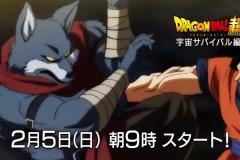 Dragon Ball Super - Universe Survival Saga - Preview #2 【HD】.mp4_snapshot_00.12_[2017.01.22_04.31.01]