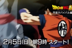 Dragon Ball Super - Universe Survival Saga - Preview #2 【HD】.mp4_snapshot_00.12_[2017.01.22_04.31.11]