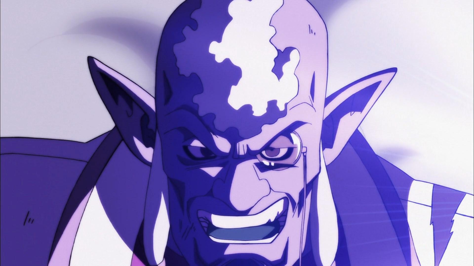 [HorribleSubs] Dragon Ball Super - 121 [1080p].mkv_snapshot_04.01