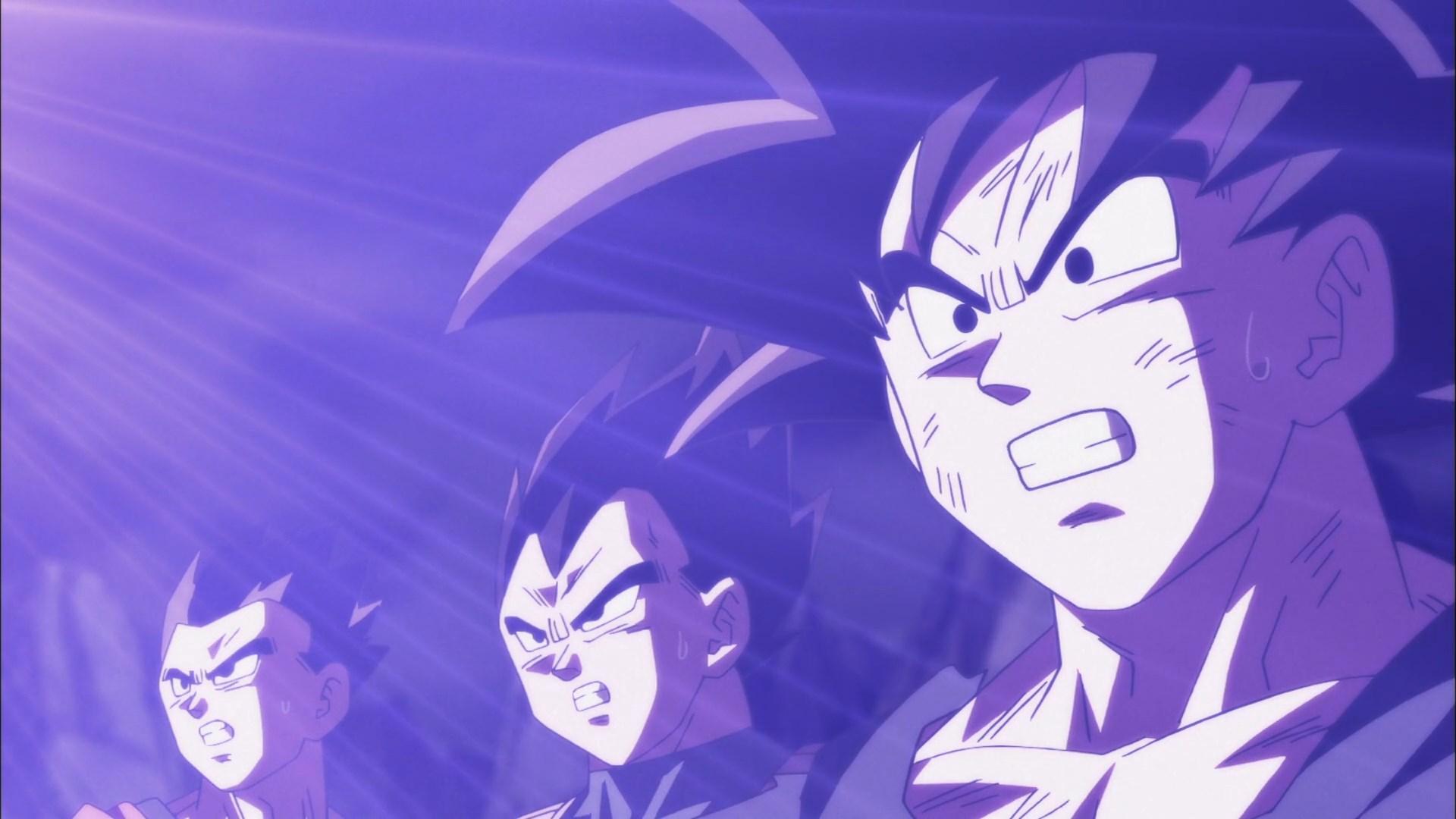 [HorribleSubs] Dragon Ball Super - 121 [1080p].mkv_snapshot_04.08
