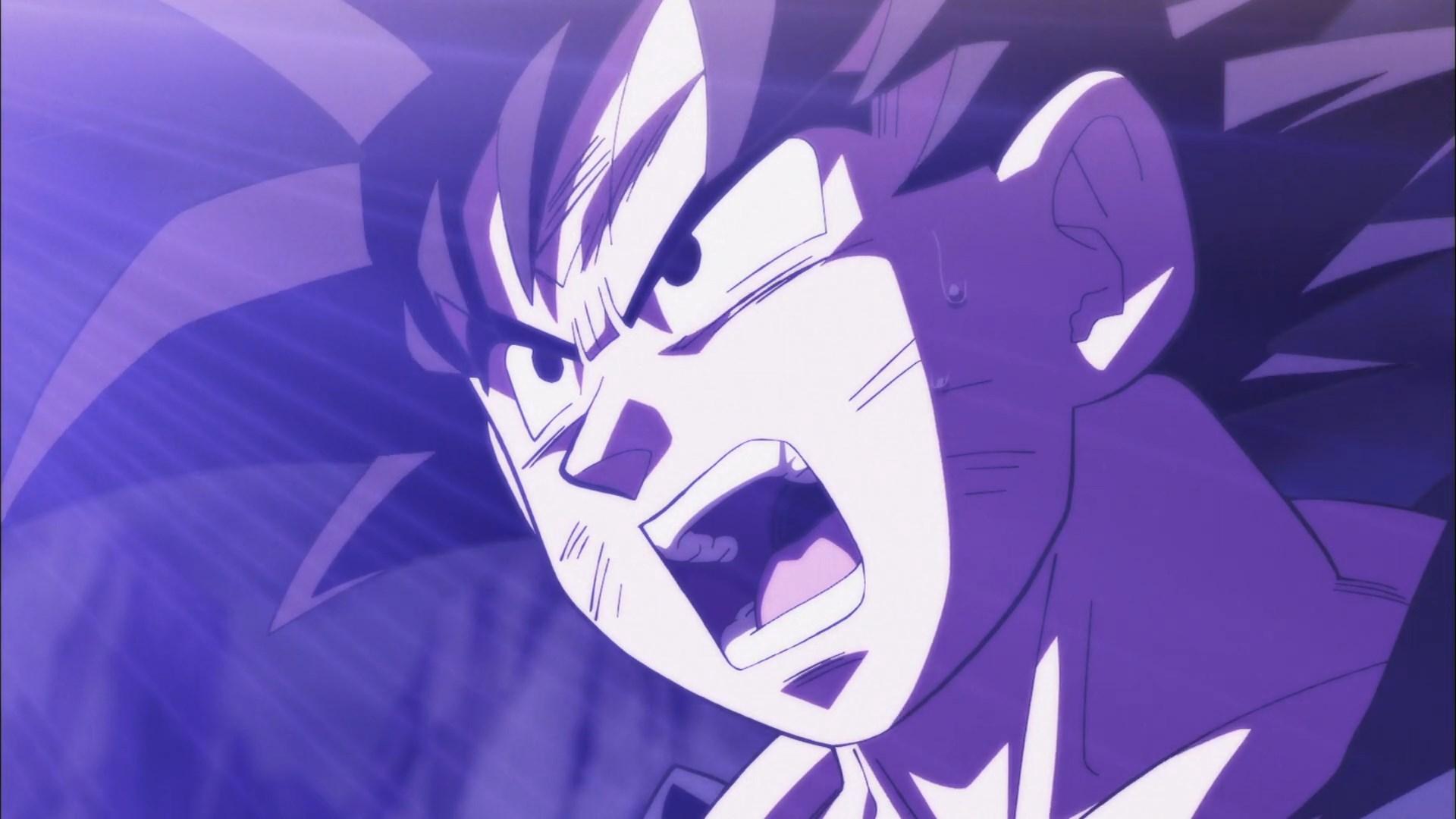 [HorribleSubs] Dragon Ball Super - 121 [1080p].mkv_snapshot_04.23