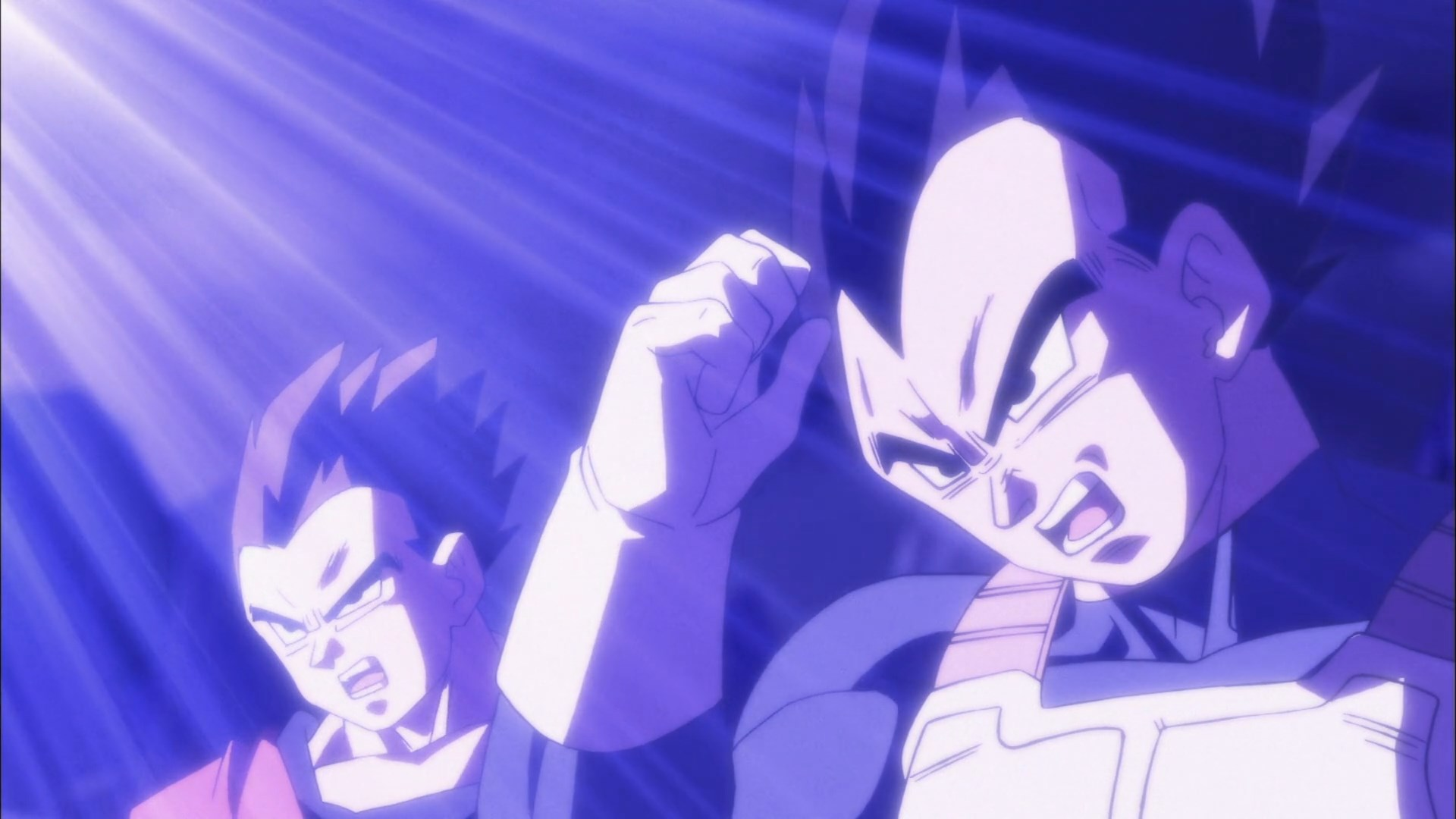 [HorribleSubs] Dragon Ball Super - 121 [1080p].mkv_snapshot_04.24
