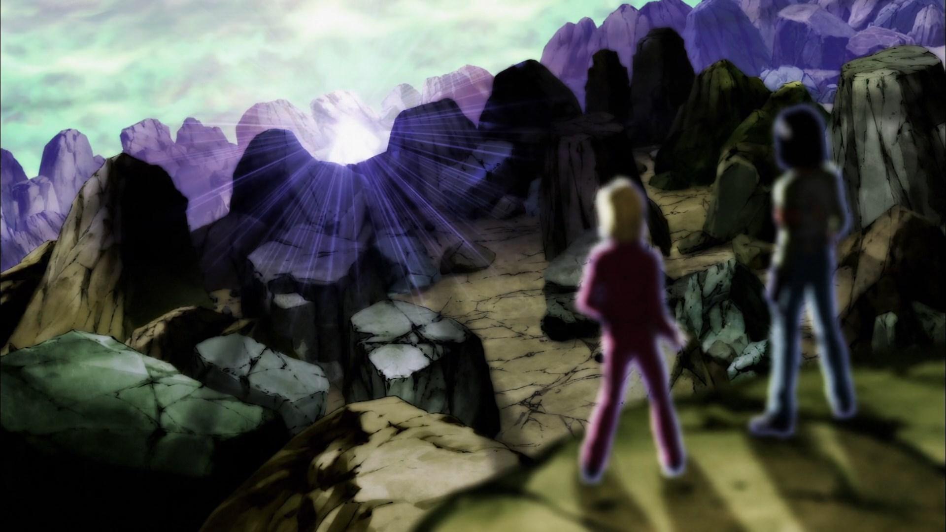 [HorribleSubs] Dragon Ball Super - 121 [1080p].mkv_snapshot_04.29