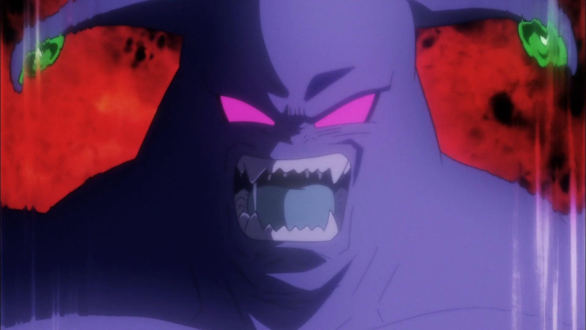 [HorribleSubs] Dragon Ball Super - 121 [1080p].mkv_snapshot_04.49