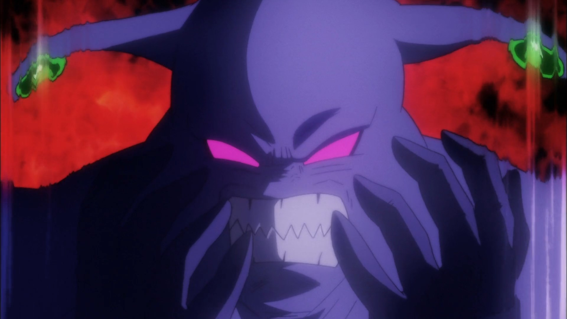 [HorribleSubs] Dragon Ball Super - 121 [1080p].mkv_snapshot_04.50