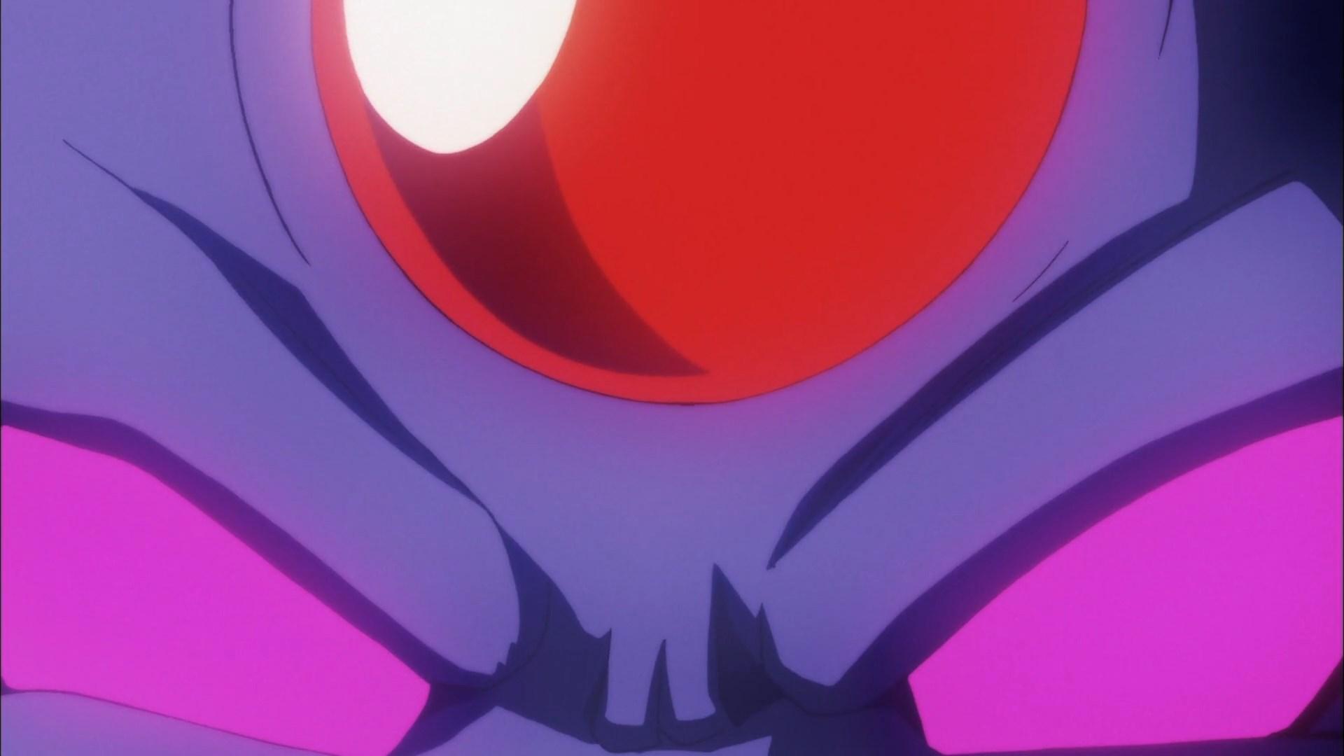 [HorribleSubs] Dragon Ball Super - 121 [1080p].mkv_snapshot_04.58