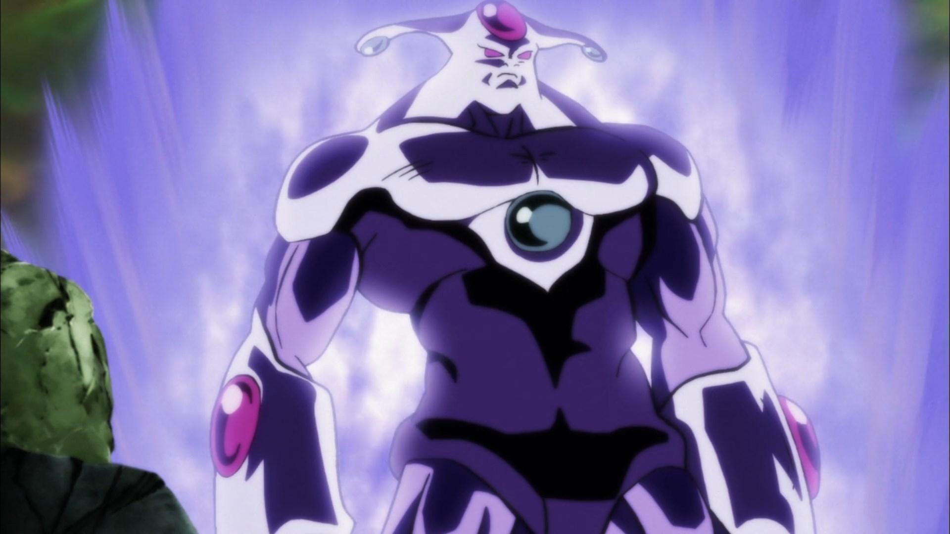 [HorribleSubs] Dragon Ball Super - 121 [1080p].mkv_snapshot_05.10