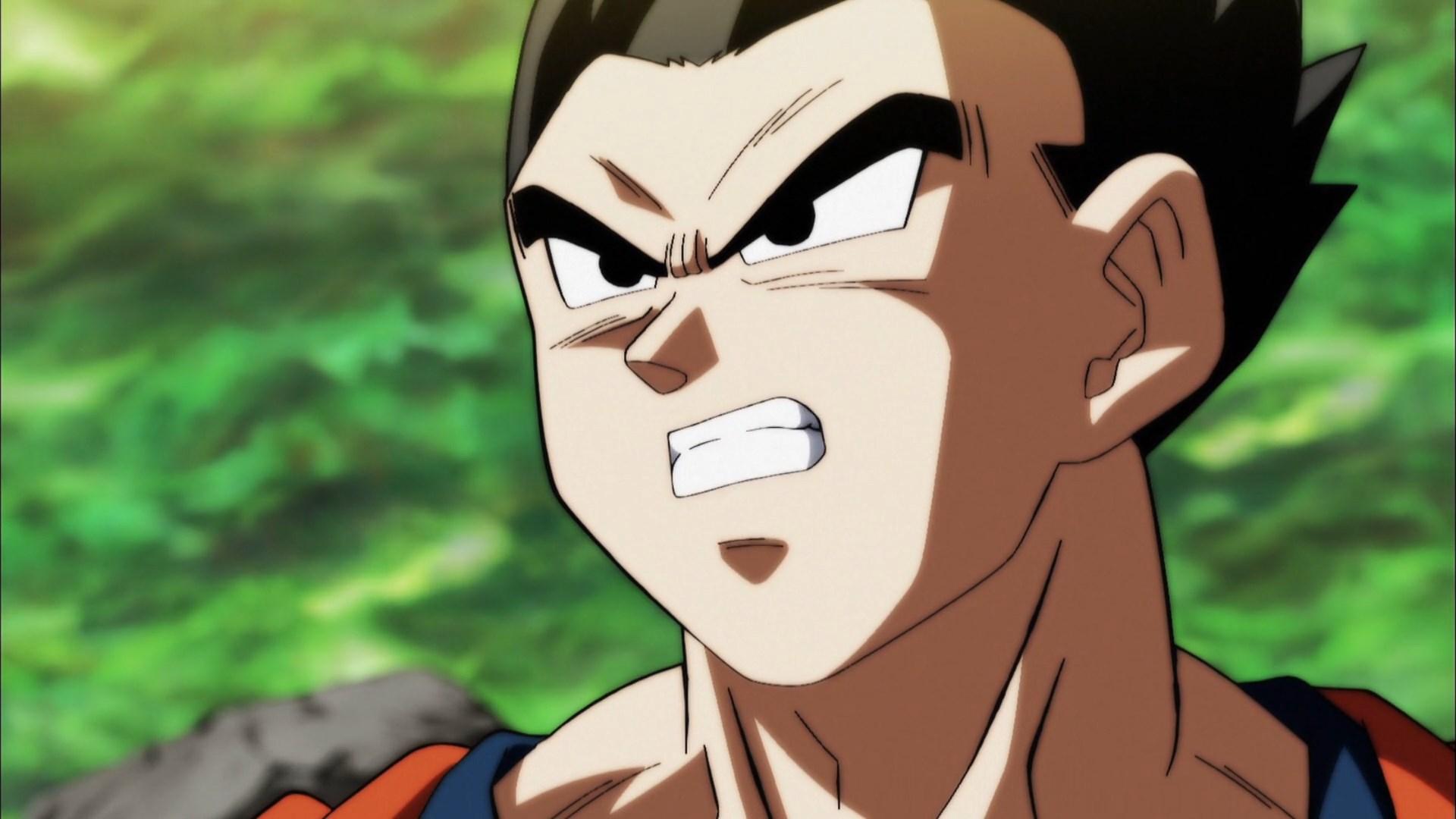 [HorribleSubs] Dragon Ball Super - 121 [1080p].mkv_snapshot_05.23