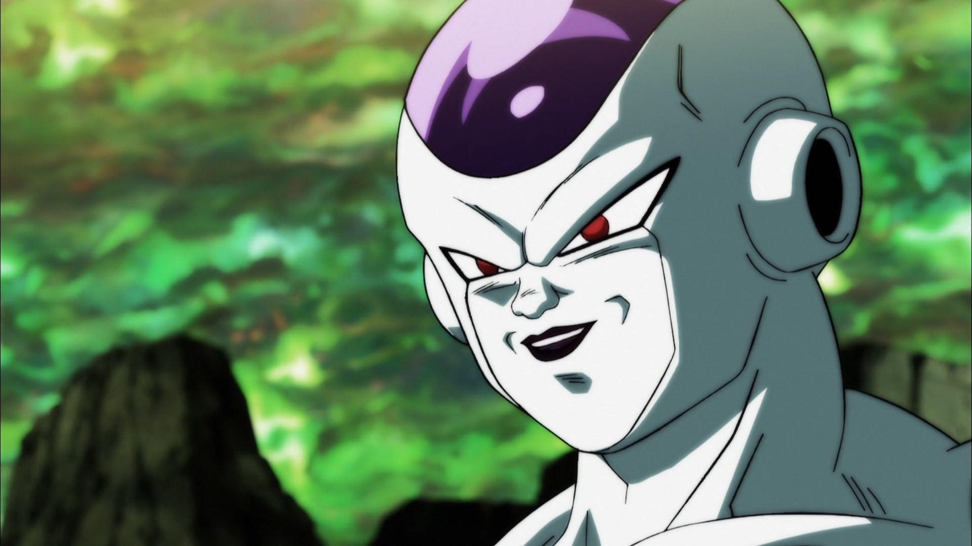 [HorribleSubs] Dragon Ball Super - 121 [1080p].mkv_snapshot_05.33