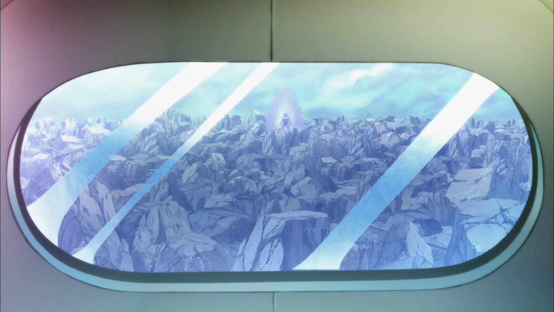 [HorribleSubs] Dragon Ball Super - 121 [1080p].mkv_snapshot_06.03