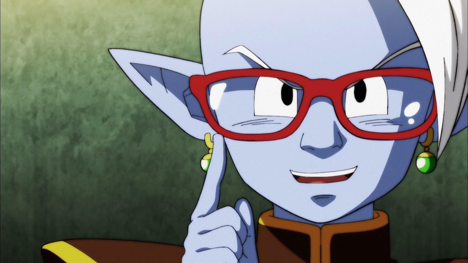[HorribleSubs] Dragon Ball Super - 121 [1080p].mkv_snapshot_06.10