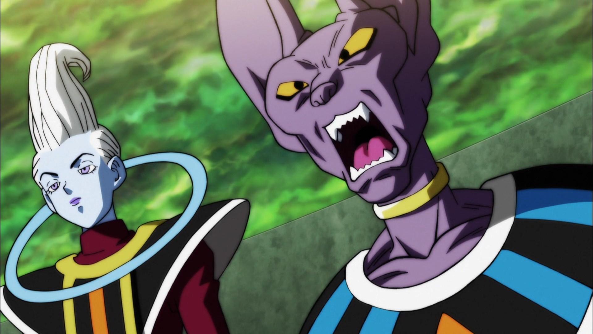 [HorribleSubs] Dragon Ball Super - 121 [1080p].mkv_snapshot_06.24