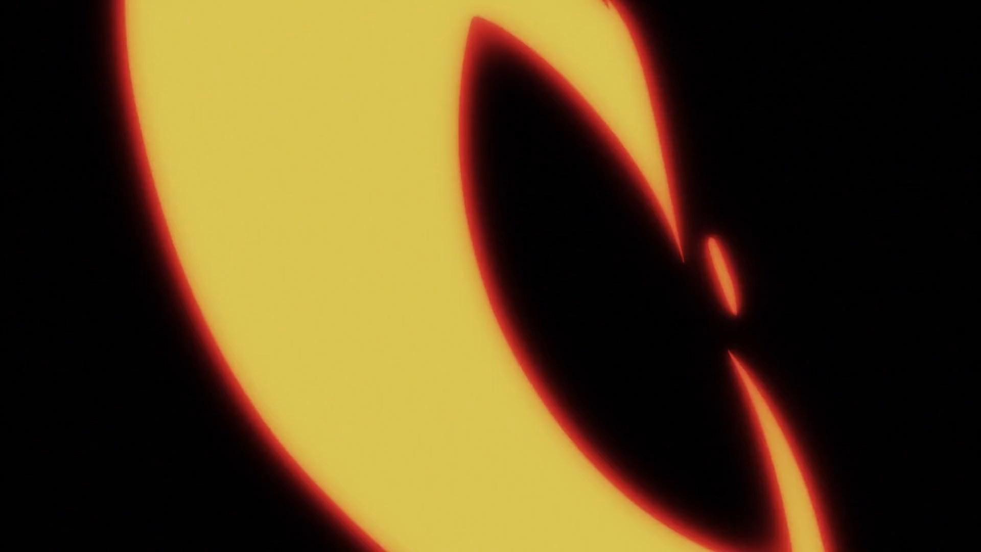 [HorribleSubs] Dragon Ball Super - 121 [1080p].mkv_snapshot_06.57
