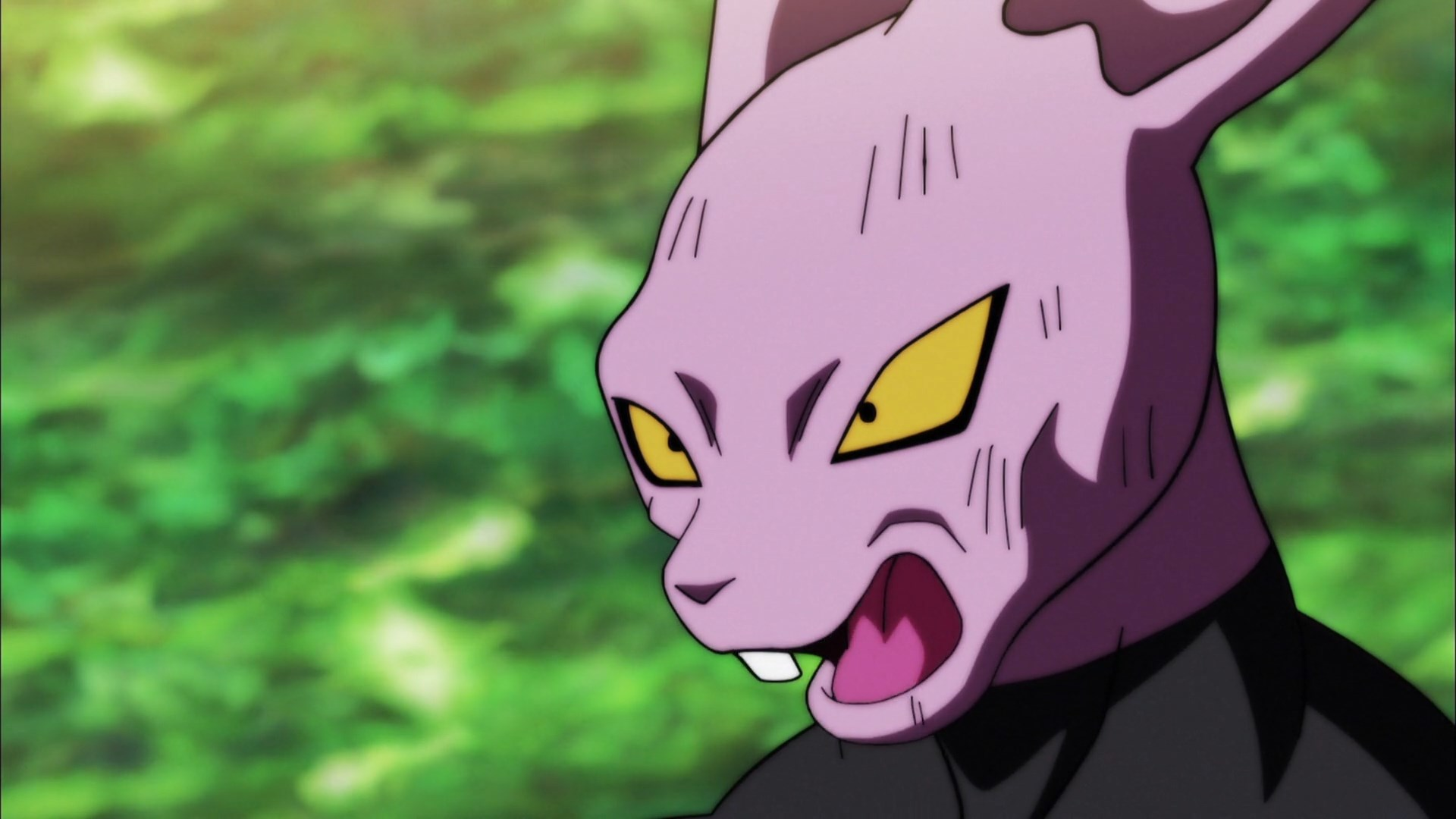 [HorribleSubs] Dragon Ball Super - 121 [1080p].mkv_snapshot_07.02
