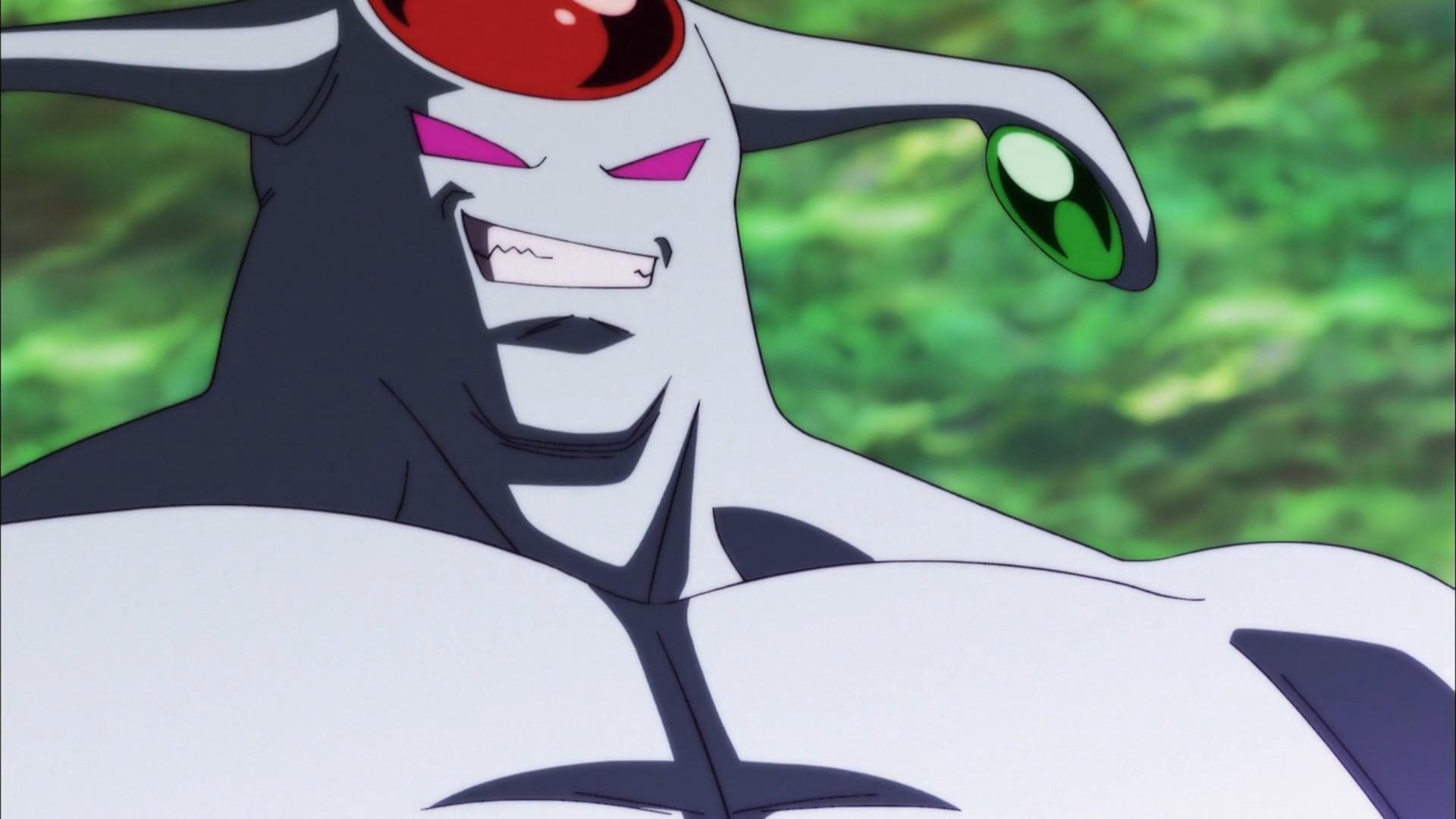 [HorribleSubs] Dragon Ball Super - 121 [1080p].mkv_snapshot_07.10