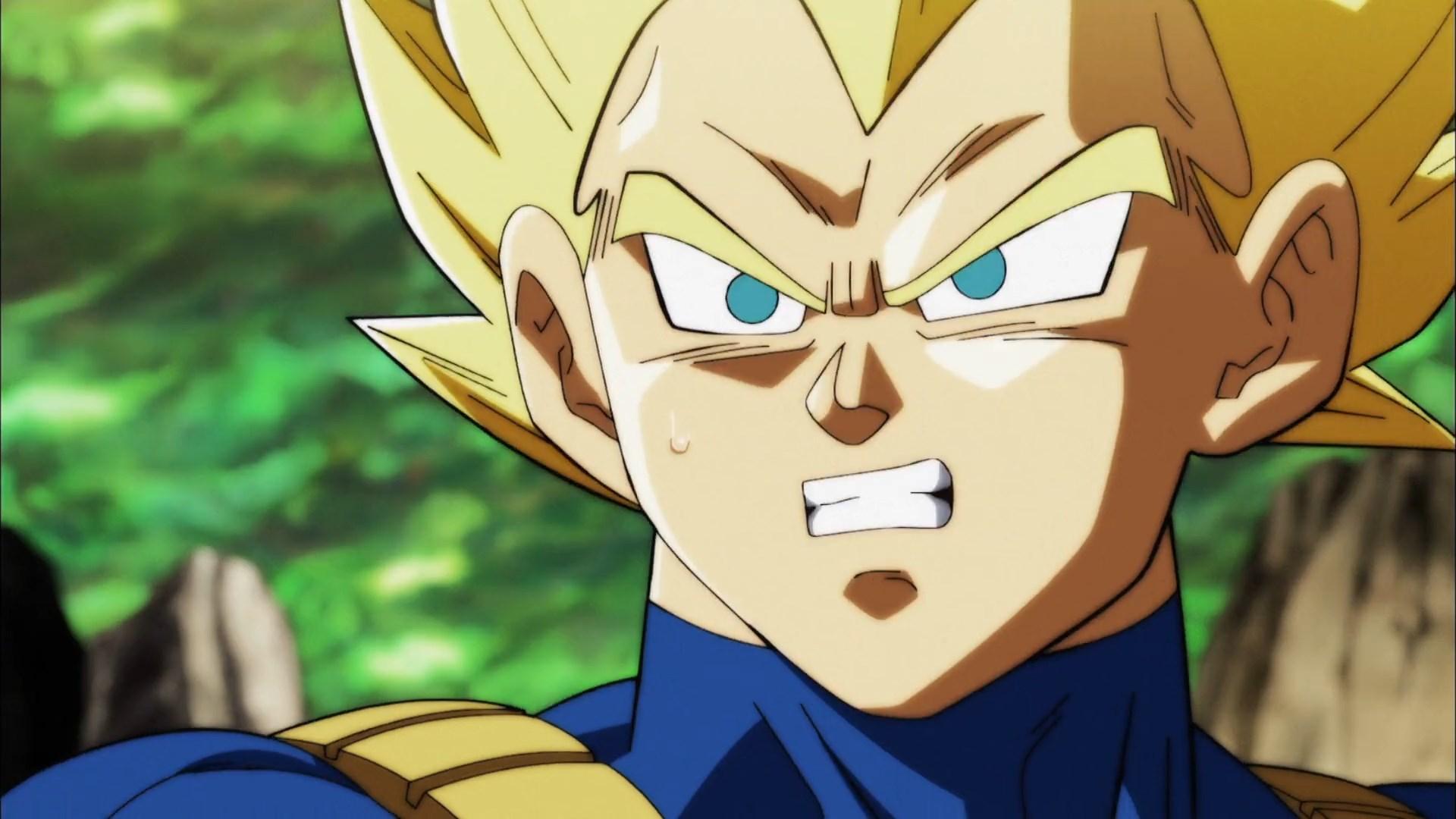 [HorribleSubs] Dragon Ball Super - 121 [1080p].mkv_snapshot_07.38