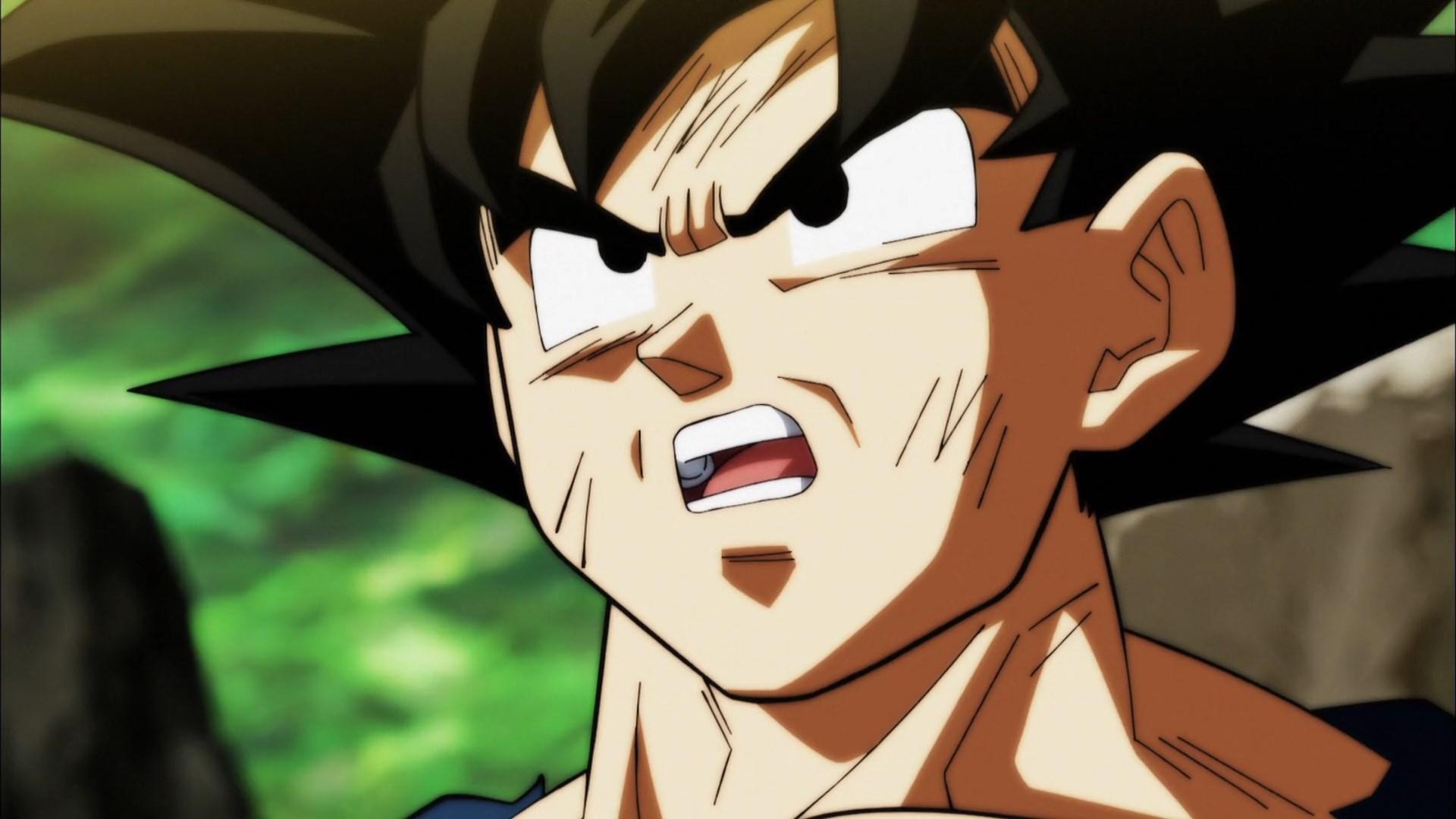 [HorribleSubs] Dragon Ball Super - 121 [1080p].mkv_snapshot_07.48