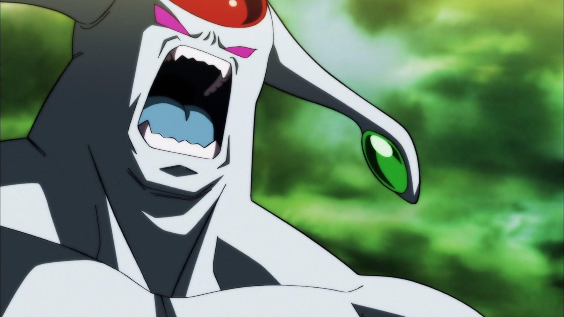 [HorribleSubs] Dragon Ball Super - 121 [1080p].mkv_snapshot_08.10