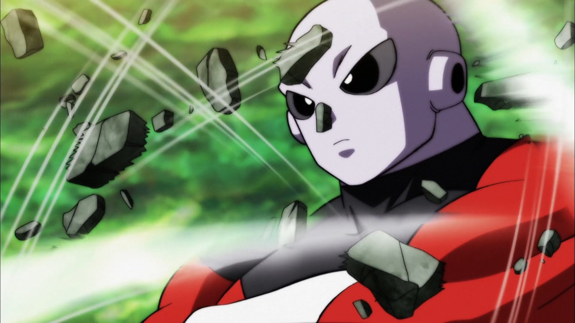 [HorribleSubs] Dragon Ball Super - 121 [1080p].mkv_snapshot_08.31