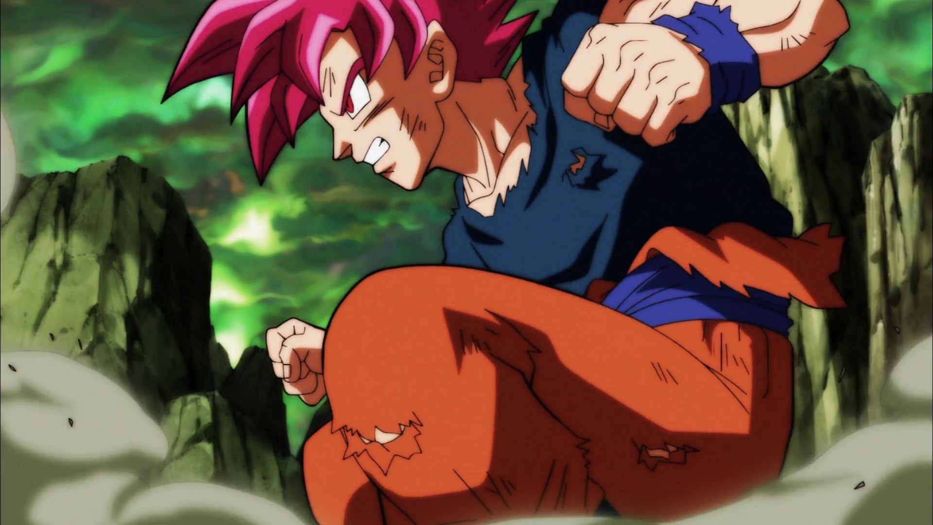 [HorribleSubs] Dragon Ball Super - 121 [1080p].mkv_snapshot_09.14