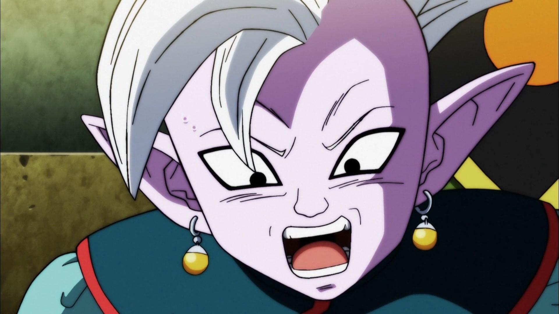 [HorribleSubs] Dragon Ball Super - 121 [1080p].mkv_snapshot_09.40