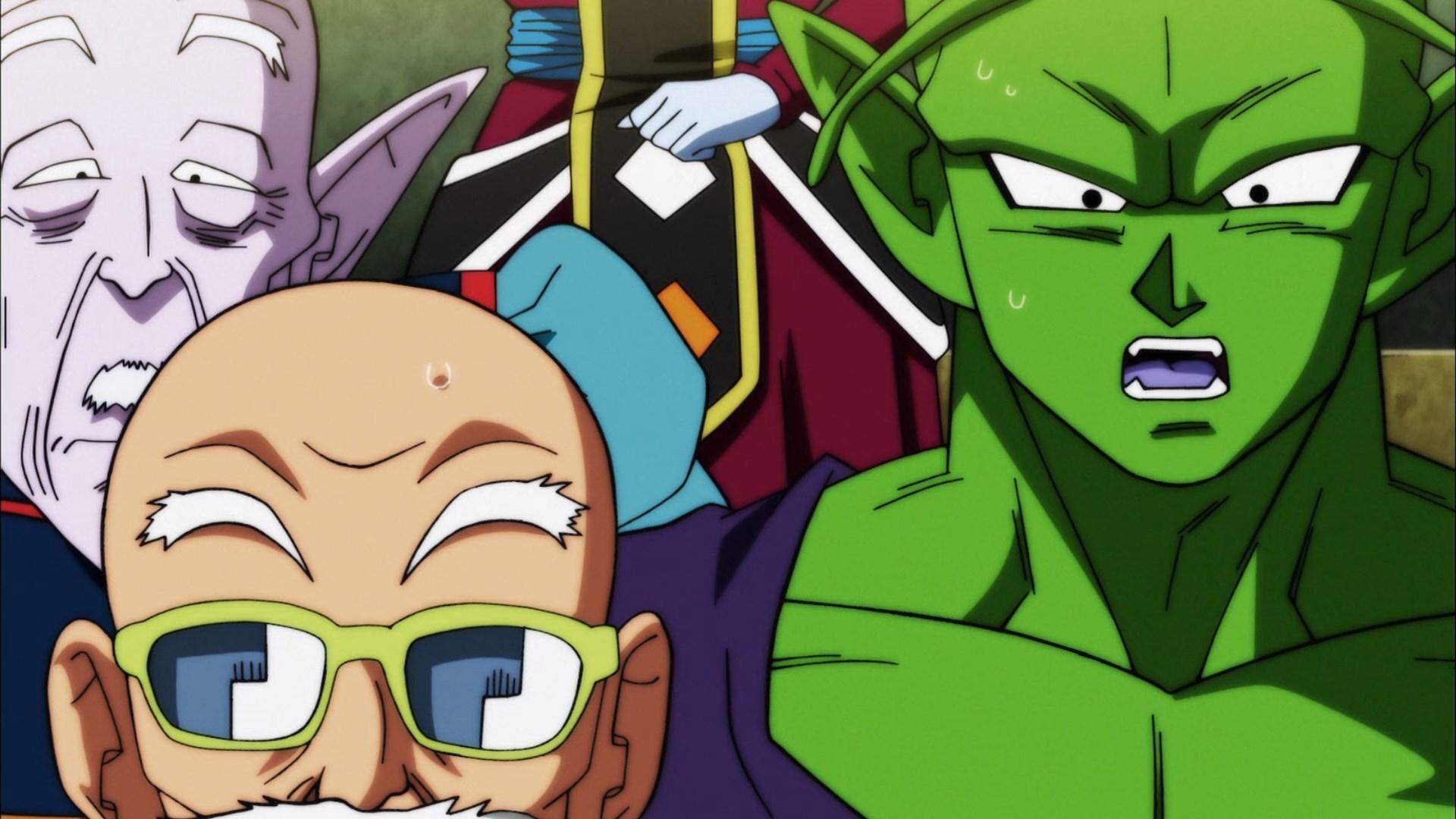 [HorribleSubs] Dragon Ball Super - 121 [1080p].mkv_snapshot_09.43