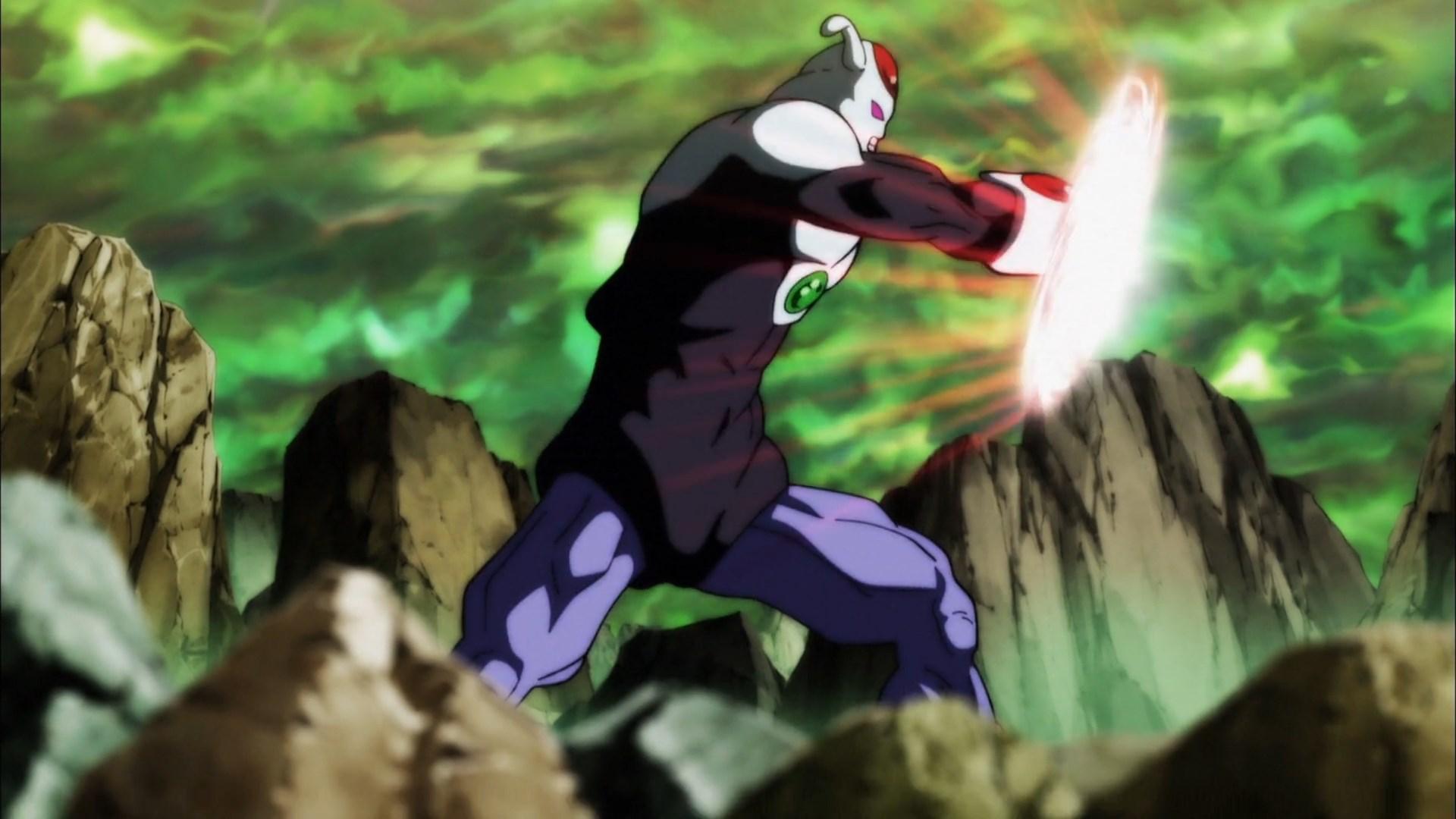 [HorribleSubs] Dragon Ball Super - 121 [1080p].mkv_snapshot_11.17