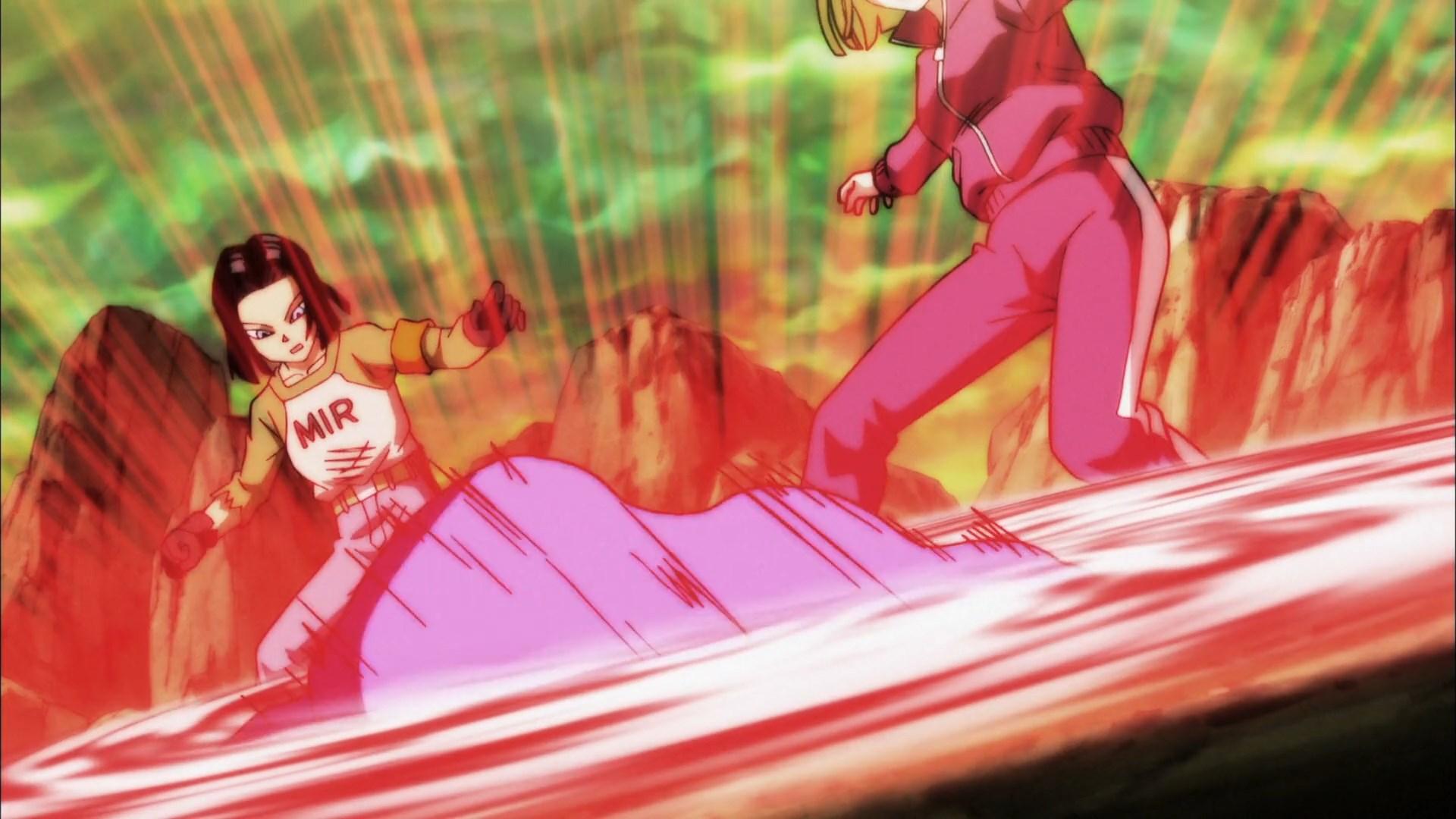 [HorribleSubs] Dragon Ball Super - 121 [1080p].mkv_snapshot_11.20