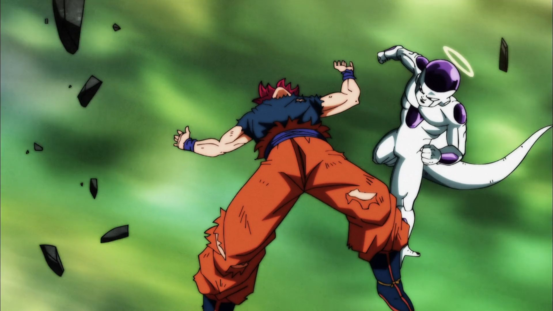 [HorribleSubs] Dragon Ball Super - 121 [1080p].mkv_snapshot_11.40