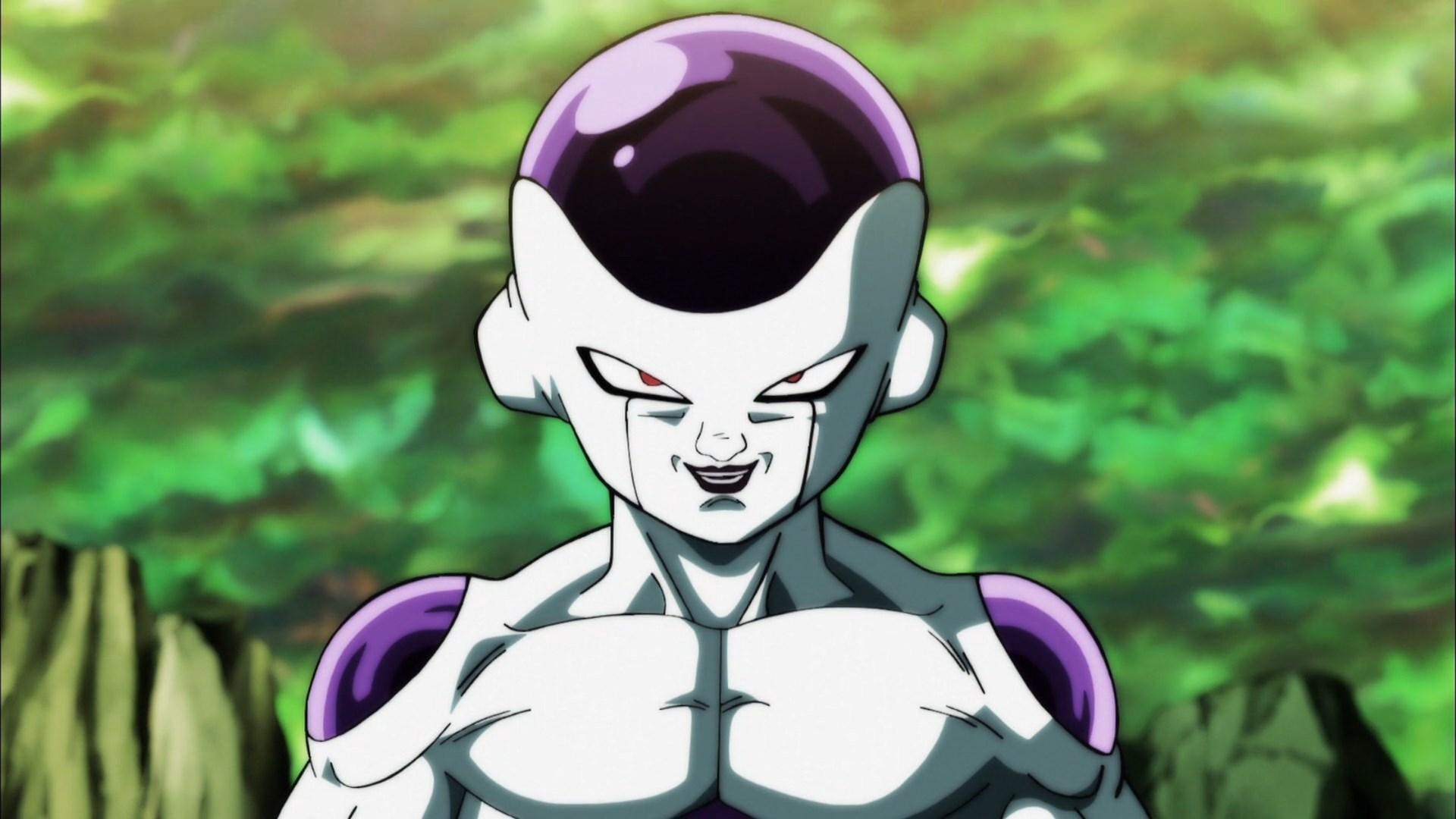 [HorribleSubs] Dragon Ball Super - 121 [1080p].mkv_snapshot_11.51