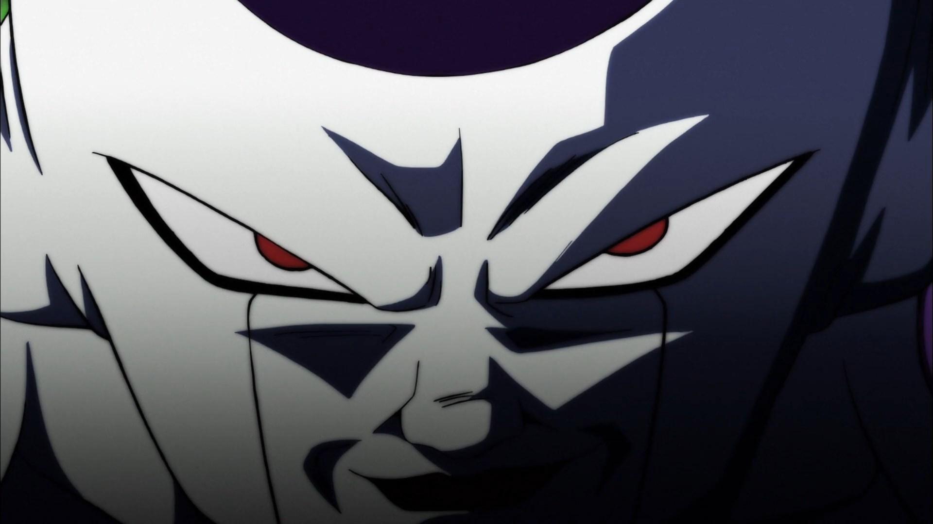 [HorribleSubs] Dragon Ball Super - 121 [1080p].mkv_snapshot_11.53
