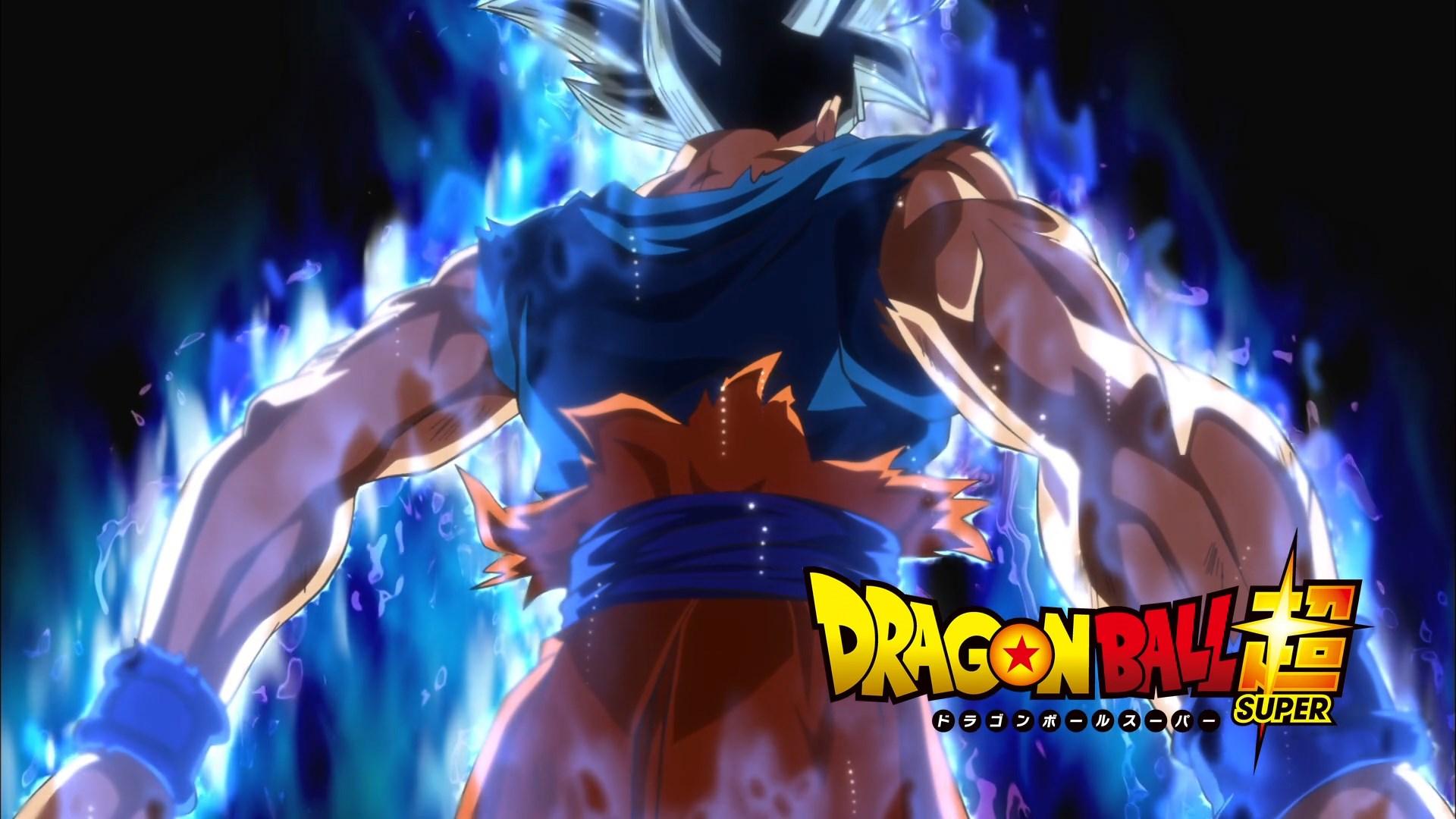 [HorribleSubs] Dragon Ball Super - 121 [1080p].mkv_snapshot_11.59