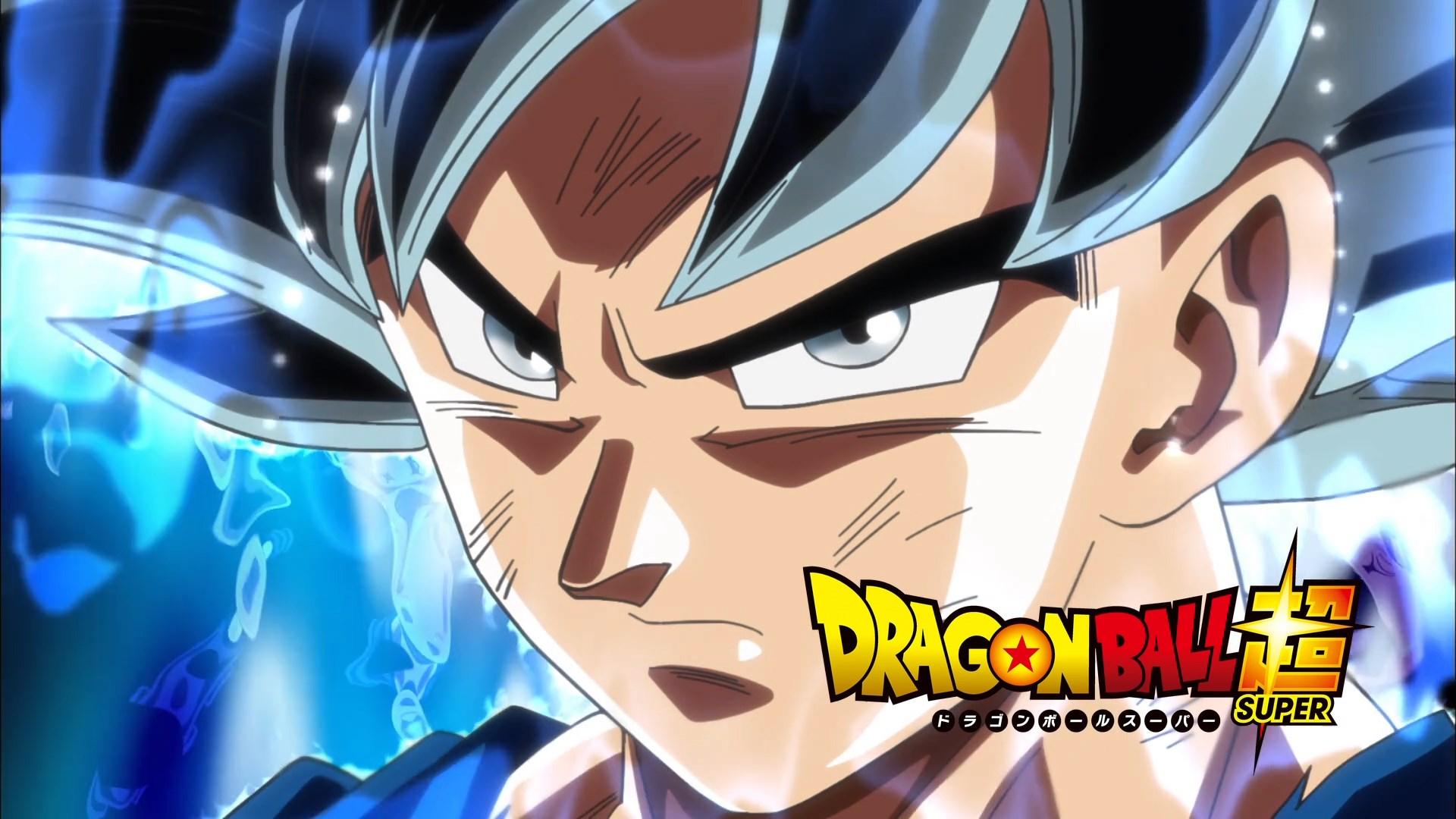 [HorribleSubs] Dragon Ball Super - 121 [1080p].mkv_snapshot_12.04