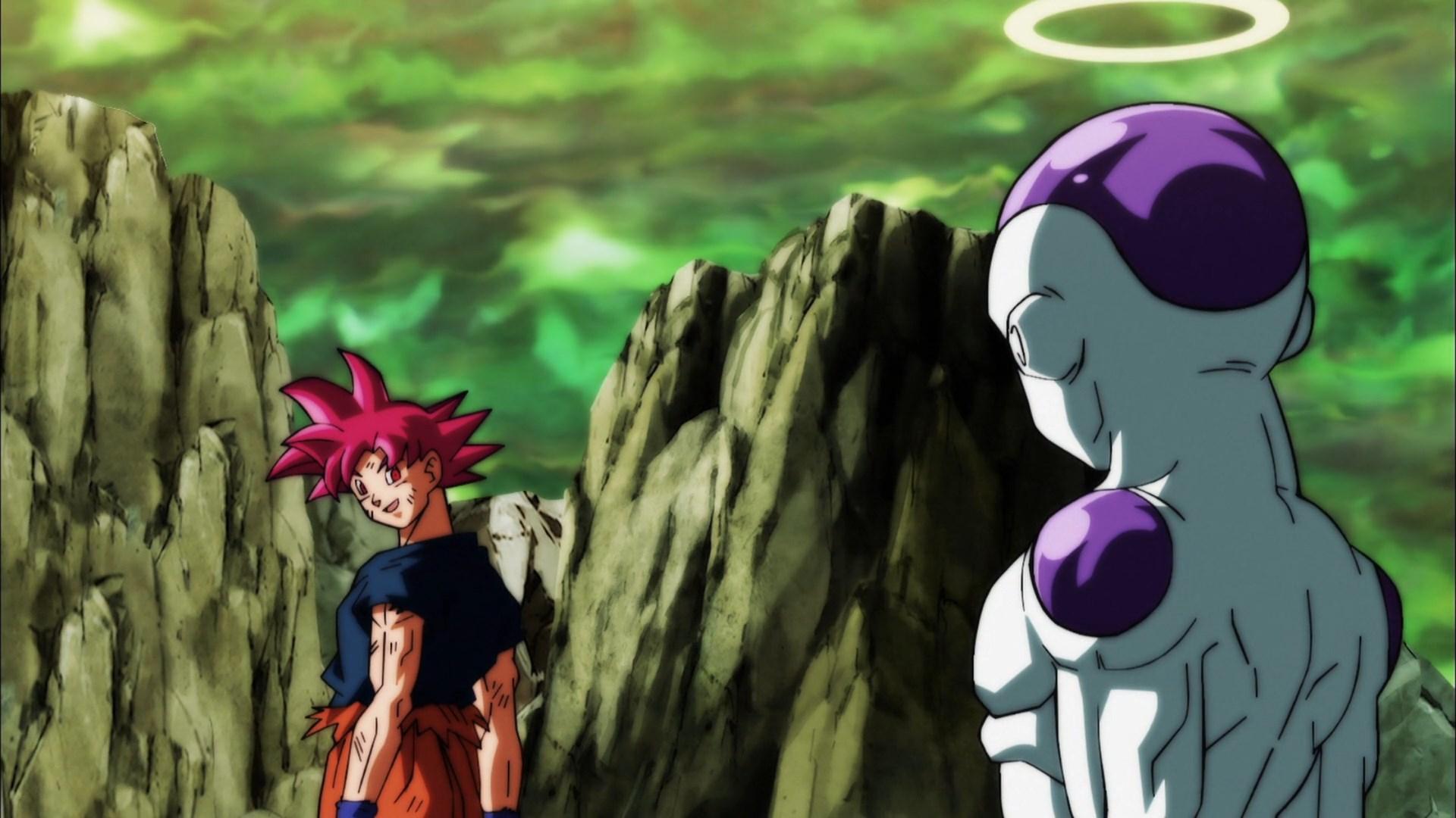 [HorribleSubs] Dragon Ball Super - 121 [1080p].mkv_snapshot_12.10