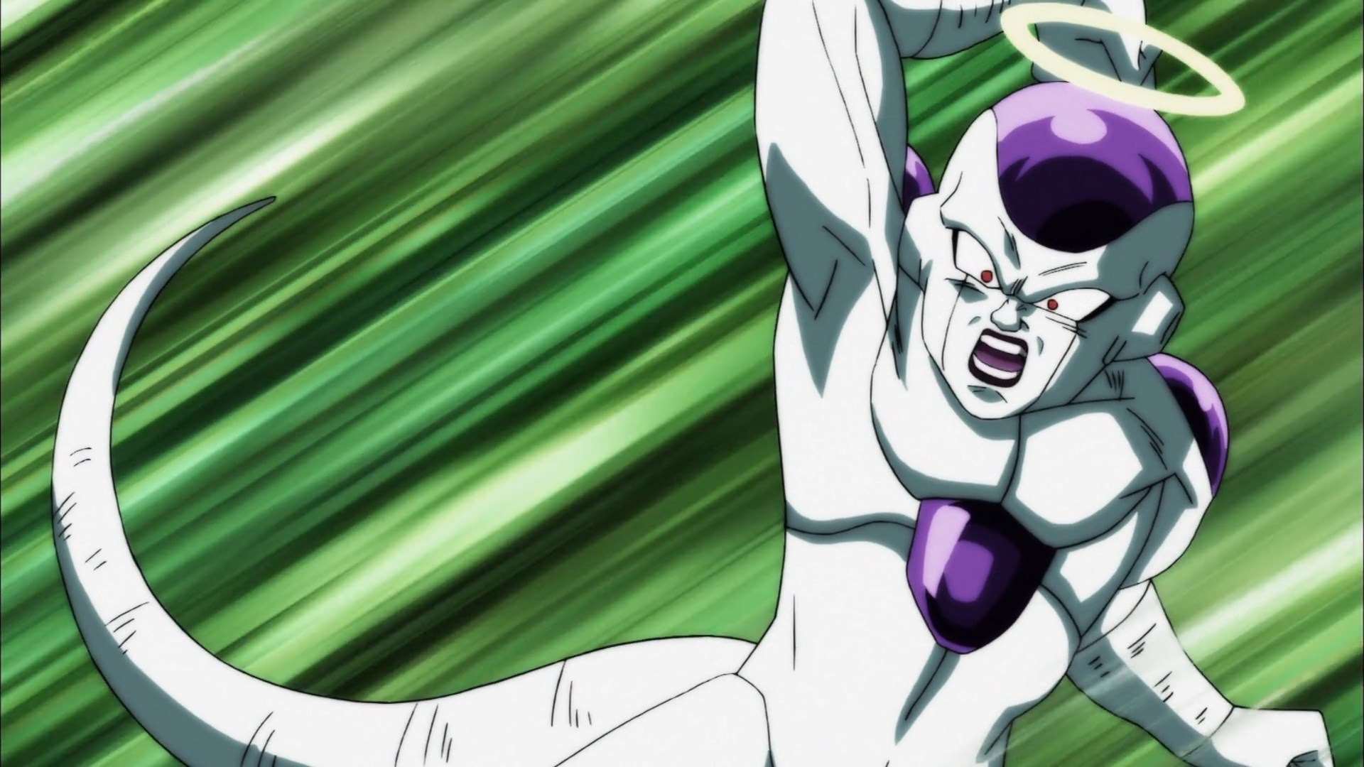 [HorribleSubs] Dragon Ball Super - 121 [1080p].mkv_snapshot_12.56