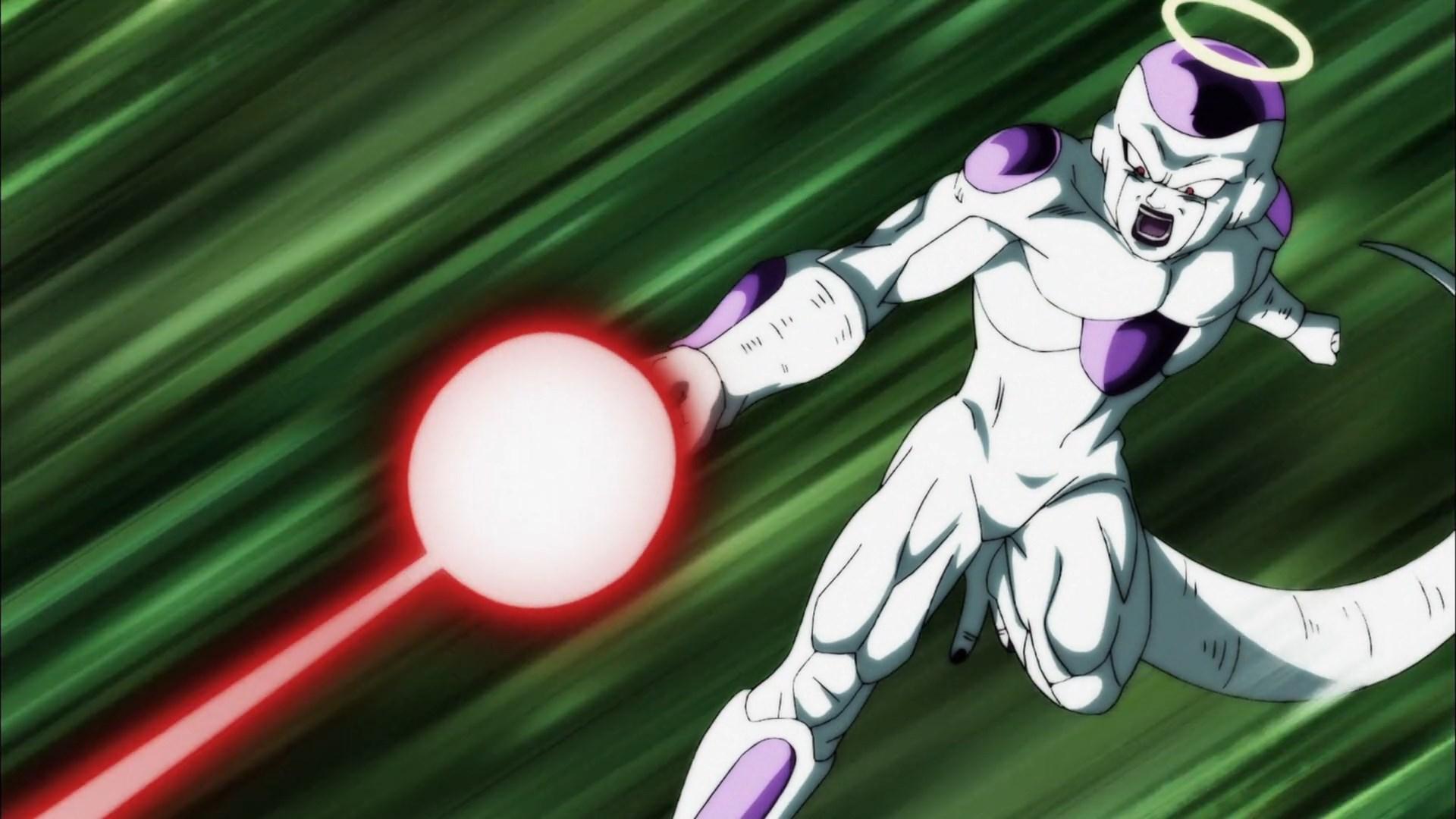 [HorribleSubs] Dragon Ball Super - 121 [1080p].mkv_snapshot_12.59