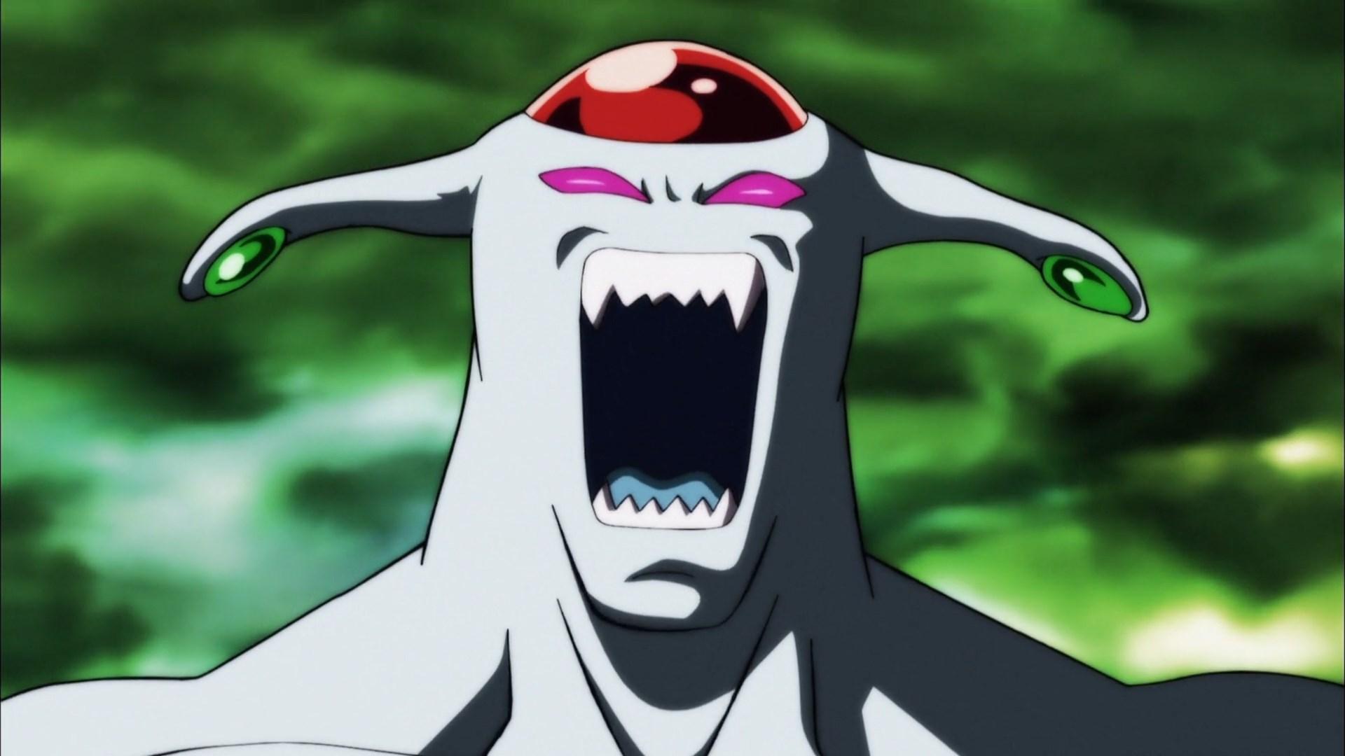 [HorribleSubs] Dragon Ball Super - 121 [1080p].mkv_snapshot_13.04