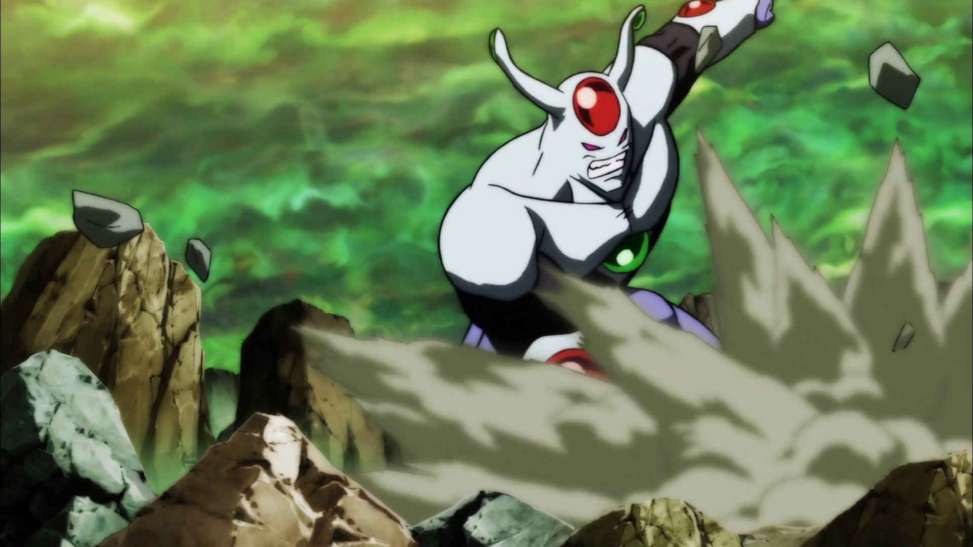 [HorribleSubs] Dragon Ball Super - 121 [1080p].mkv_snapshot_13.09