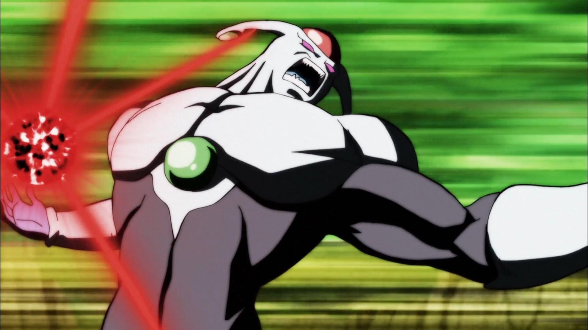 [HorribleSubs] Dragon Ball Super - 121 [1080p].mkv_snapshot_14.18