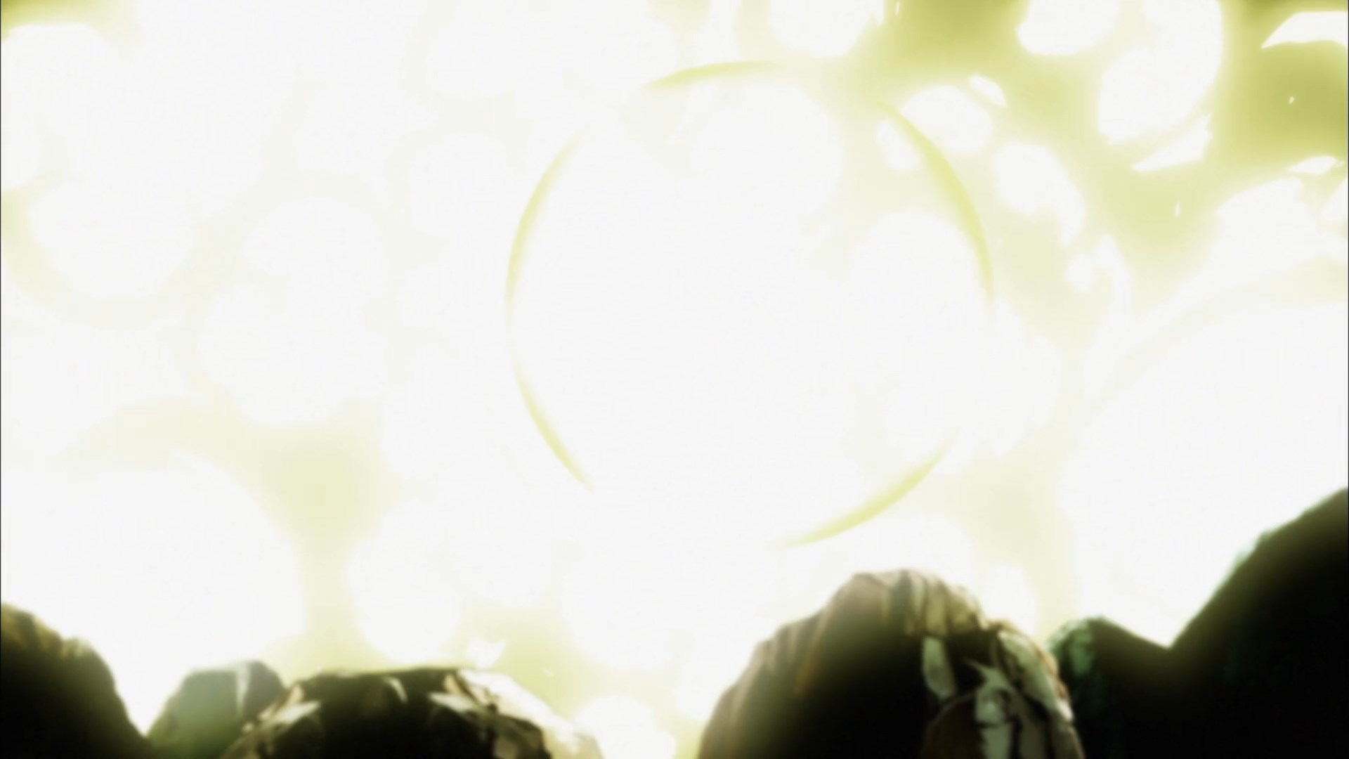 [HorribleSubs] Dragon Ball Super - 121 [1080p].mkv_snapshot_14.26