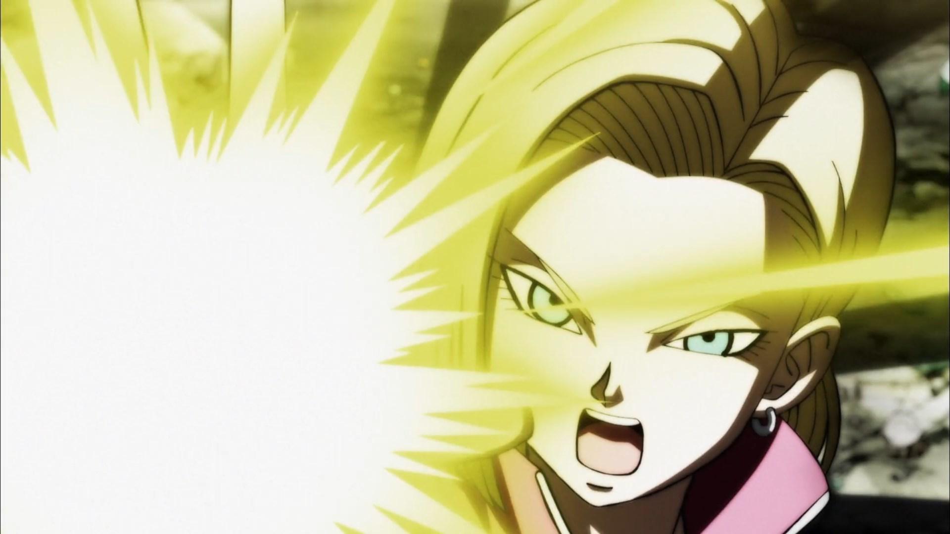 [HorribleSubs] Dragon Ball Super - 121 [1080p].mkv_snapshot_14.32