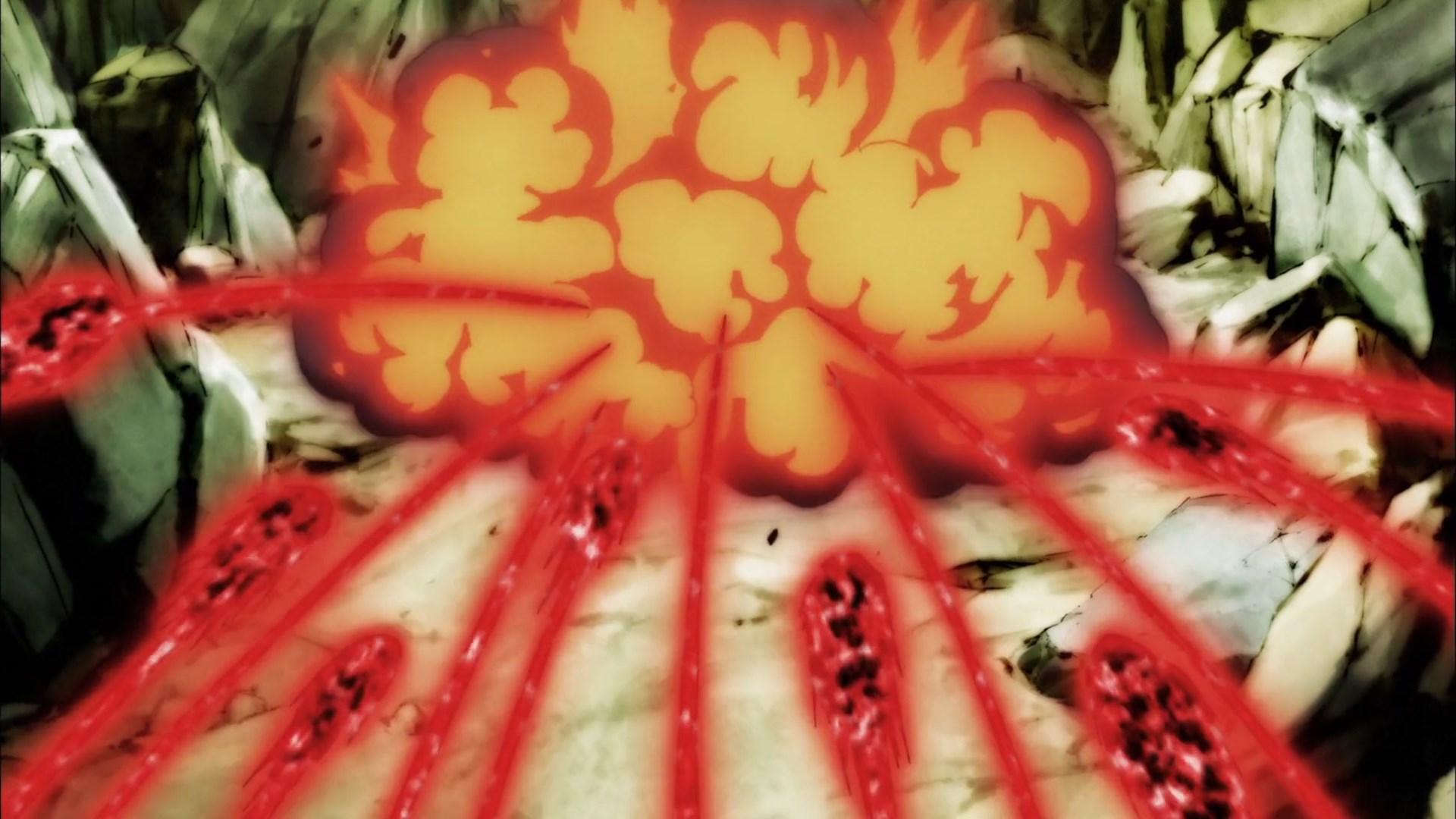 [HorribleSubs] Dragon Ball Super - 121 [1080p].mkv_snapshot_14.47