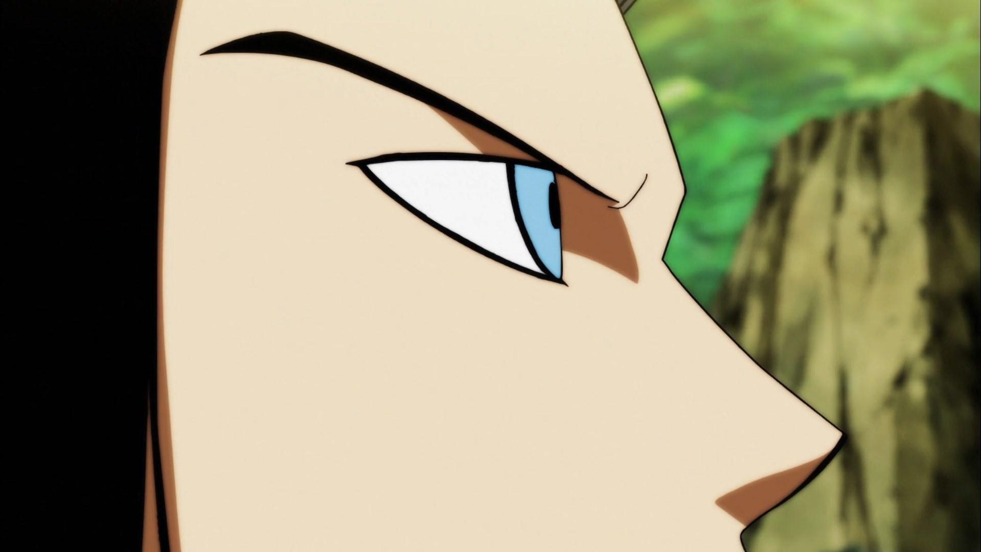 [HorribleSubs] Dragon Ball Super - 121 [1080p].mkv_snapshot_15.52